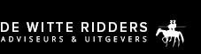 DE WITTE RIDDERS
